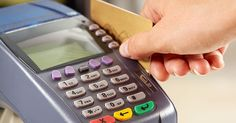 6 places to safeguard your debit card By Constance Gustke • Bankrate.com   Read more: http://www.bankrate.com/finance/checking/places-to-safeguard-your-debit-card-1.aspx#ixzz3Og4uNcXb  Follow us: @Bankrate on Twitter   Bankrate on Facebook