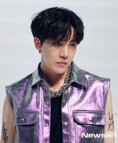 Gwangju, Foto Bts, Bts Photo, Jung Hoseok, J Hope Selca, Bts J Hope, Mnet Asian Music Awards, Mixtape, Rapper