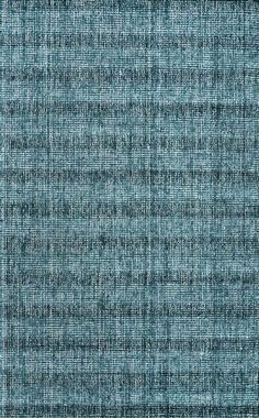 Rugs USA Epiphany Striped EU12 Blue Rug. Rugs USA Autumn Sale 70% Off! Area rug, rug, carpet, design, style, home decor, interior design, pattern, trends, home, statement, fall,design, autumn, cozy, sale, discount, interiors, house, free shipping, Halloween, fall decorations, fall crafts, fall décor, great winter, winter, warm, furniture, chair, art.
