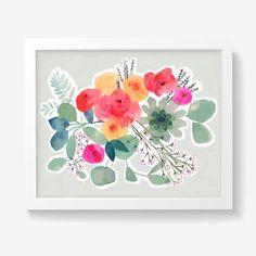 Floral-3.jpg