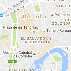 Con motivo del Día Internacional del Turismo, los museos y monumentos municipales de Córdoba ofrecerán entrada gratuita y una programación especial durante el martes 27 de septiembre.    El Centro Flamenco Fosforito ha organizado un programa especial de visitas guiadas con una actuación fin