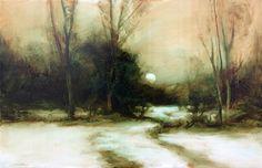 sheehan painting | Dennis Sheehan