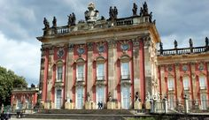 Potsdam/Alemanha