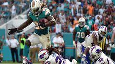 WVU football: Coaches optimistic about cornerbacks Wvu Football, Football Helmets, Football Coaches, Watch Nfl Live, Nfl Redzone, Thursday Night Football, Nfl Network, Buffalo Bills, Miami Dolphins