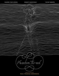 Phantom Thread (2017) [1500 x 1941]