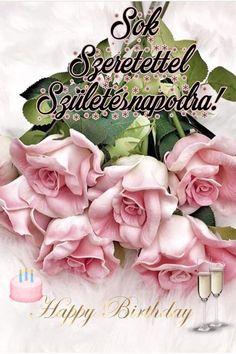 Birthday, Happy, Birthdays, Ser Feliz, Dirt Bike Birthday, Being Happy, Birth Day