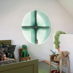 Stoff Design, Ramen, Blinds, Architecture Design, Kids Rugs, Ceiling Lights, Mirror, Inspiration, Furniture