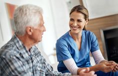 Finding in-home care in CT can be as simple as working with an agency like Fairfield Family Care. We provide the caregiver support you've been looking for. Certified Nurse Midwife, Nurse Anesthetist, Aging Population, Interview Process, Long Term Care, Elderly Care, Physical Therapy, Caregiver, Mom And Dad