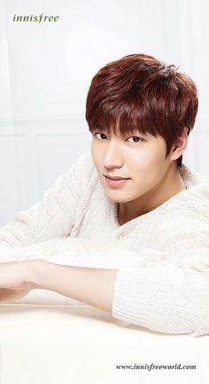 Lee Min Ho Love this man! New Actors, Actors & Actresses, Asian Actors, Korean Actors, Korean Idols, Korean Dramas, Lee Min Ho Profile, Lee Min Ho Wallpaper Iphone, Wallpaper Lockscreen