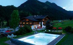 Spiel, Spaß & Sport im #Hotel Lengauer Hof in #Saalbach-Hinterglemm - verbringen Sie im romantischen Talschluß ihren Urlaub, inkl. toller Kinderbetreuung - für die ganze Familie. www.geschenkscheine.com