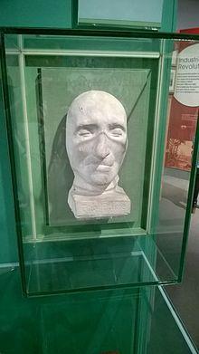 Portrait of Thomas Paine - Thomas Paine - Wikipedia Thomas Paine, Portrait, Portrait Illustration, Portraits, Head Shots