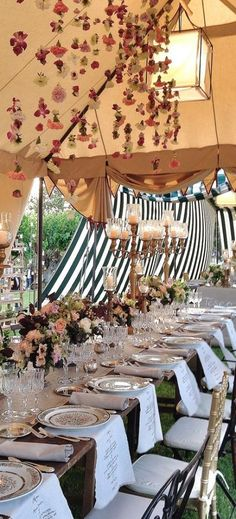 Best wedding dream theme midsummer nights 36+ ideas