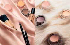 Las sombras de ojos Paint Pot Pro Longwear de MAC aportan un tono dimensional con un acabado perfecto. Ver más: http://www.mujerglobal.com/belleza/m%c2%b7a%c2%b7c-6-nuevas-colecciones-para-septiembre/