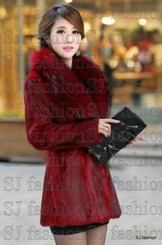 Here you can find this beautiful coat: http://tripleclicks.com/13759700/detail.php?item=384996