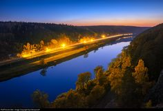 RailPictures.Net Photo: Russian Railways VL10 at Kungur, Perm region, Russia by Ilya Semyonoff