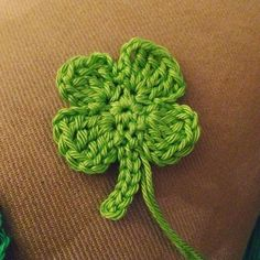 898 Beste Afbeeldingen Van Klavertje Vier Celtic Symbols Four