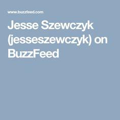 Jesse Szewczyk (jesseszewczyk) on BuzzFeed Cooking Blogs, Buzzfeed, Meal Ideas, Nutrition, Meals, Meal, Food, Impala