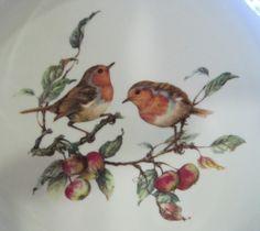 birds-motif-1
