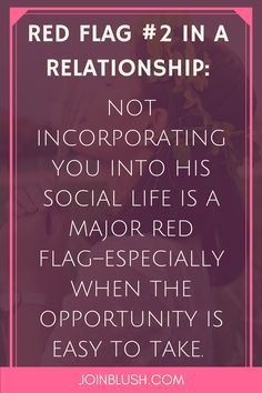 red flag in relationship, relationship advice, relationship tips, dating advice, dating tips, relationship quote, dating quote