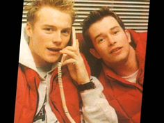 My tribute to my beautiful idol Stephen Gately, He has been gone 3 years today , he may be gone but he willl never be forgotten, love you steo 3 Music Video Song, Music Videos, Stephen Gately, Young Actresses, 3 Years, Idol, Actors, Songs, Youtube