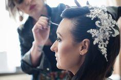 Wedding Planning & Design by Elegant Aura, elegantaura.com