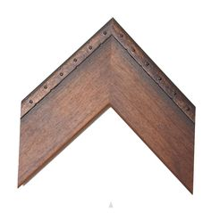 "Rayne Mirrors Timber Estate Wall Mirror 29.5""""x 35.5"""""