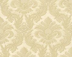 Ryan Wallcoverings Ltd - Trianon Wallpaper 515039, €52.00 (http://www.ryanwallcoverings.com/trianon-wallpaper-515039/)