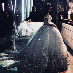 6 Quinceanera Dresses Ideas To Look Like a Princess - 15 Anos Fiesta Quince Dresses, 15 Dresses, Pretty Dresses, Bridal Dresses, Ugly Dresses, Bridesmaid Dresses, Sweater Dresses, Gorgeous Wedding Dress, Dream Wedding Dresses