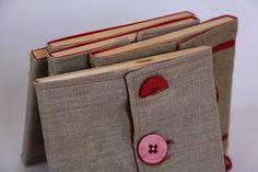 """Make and Play: Montessori Dressing Frames / Montesori ramovi """"za oblačenje"""""""
