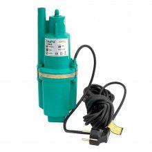 Pompa submersibila pentru apa curata cu plutitor VERK VSP-17B | PRET Oras, Vacuums, Home Appliances, House Appliances, Vacuum Cleaners, Appliances