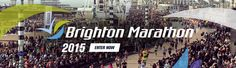 Brighton Mara 12th April 2015