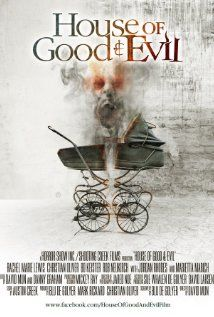 Watch House Of Good And Evil (2013) Movie Online  PutLcoker http://onputlocker.me/watch-house-of-good-and-evil-2013-putlocker/