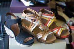 Piękne buty? Tylko u nas!