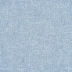 Seamless Denim Fabric Texture
