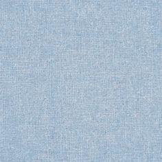 Denim Blue Chambray Linen Fabric Nantucket Pinterest