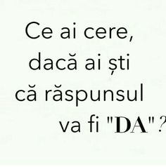 Pot sa te iau in brate? R Words, Cool Words, Funny Quotes, Life Quotes, Funny Memes, Let Me Down, Story Instagram, Motivational Words, Love Notes
