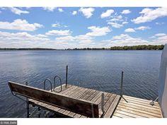 2109 Lake Road, Minnetonka Beach, MN 55391 - MLS