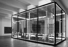 Rosenblum Collection, Paris. Joseph Dirand. Architect of Paris. Rosenblum-006.jpg