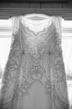 Jenny Packham Esme Size 12 Second Hand Wedding Dress   Still White New Zealand