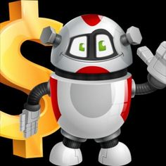 clique no pin ao lado e abaixe  o app  e coloque codigo da página pra  o ver os conteúdos , videos  e começar a ganhar dinheiro .. Marketing Digital, Iron Man, Superhero, App, Fictional Characters, Videos, Social Media, Earn Money, Iron Men