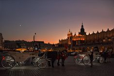 Street View, Behance, Photography, Photograph, Fotografie, Photoshoot, Fotografia