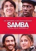 poster Movie Gifs, Samba, Videos, Movies, Poster, Films, Cinema, Movie, Film