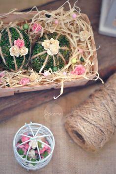 Vekoria . Блог о хендмейд, флористике, декоре и мастер классах