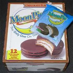 Moon pies as a favor for space bday party Ice Cream Pies, Ice Cream Party, Space Snacks, Moon Pies, Space Party, Space Theme, Pi Day, Vacation Bible School, Teaching Math