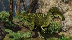 Primal Carnage, Dino Dino, Ancient Fish, Diorama Ideas, The Lost World, Jurassic Park World, Dinosaur Art, Prehistoric Creatures, Prehistory