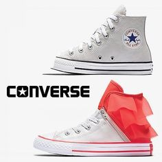 All Converse Shoes Up to 60% Off + Free Shipping, Kohl's - DealsPlus