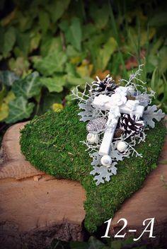 Ikebana, Funeral, Floral Arrangements, Fall Decor, Christmas, Flower Arrangements, Funeral Flower Arrangements, Cute Good Morning Quotes, Flowers
