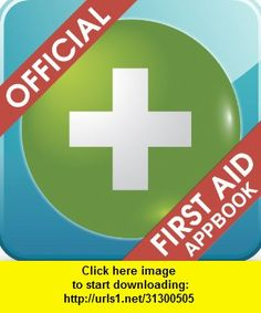 Australian First Aid, iphone, ipad, ipod touch, itouch, itunes, appstore, torrent, downloads, rapidshare, megaupload, fileserve