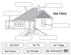 Worksheets German For Beginners Worksheets schools worksheets and school on pinterest german printable worksheet house