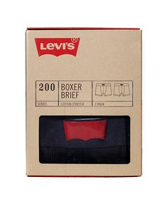 lovely-package-levis-basics-3
